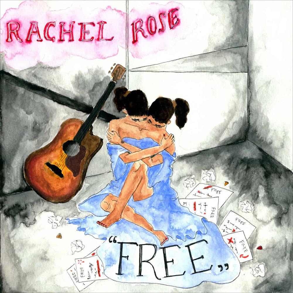 FreeRachelRose.jpg