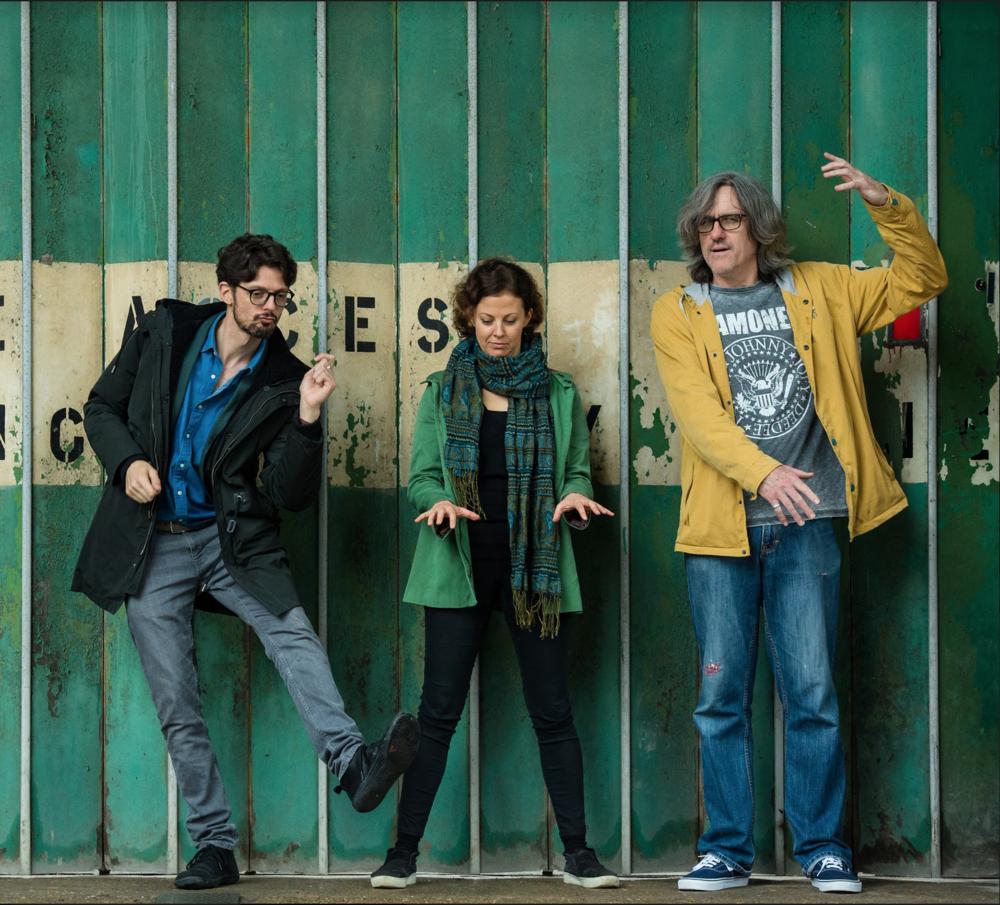 MSJ photography: Emiliano Caroselli ; Meg Morley ; Richard Sadler