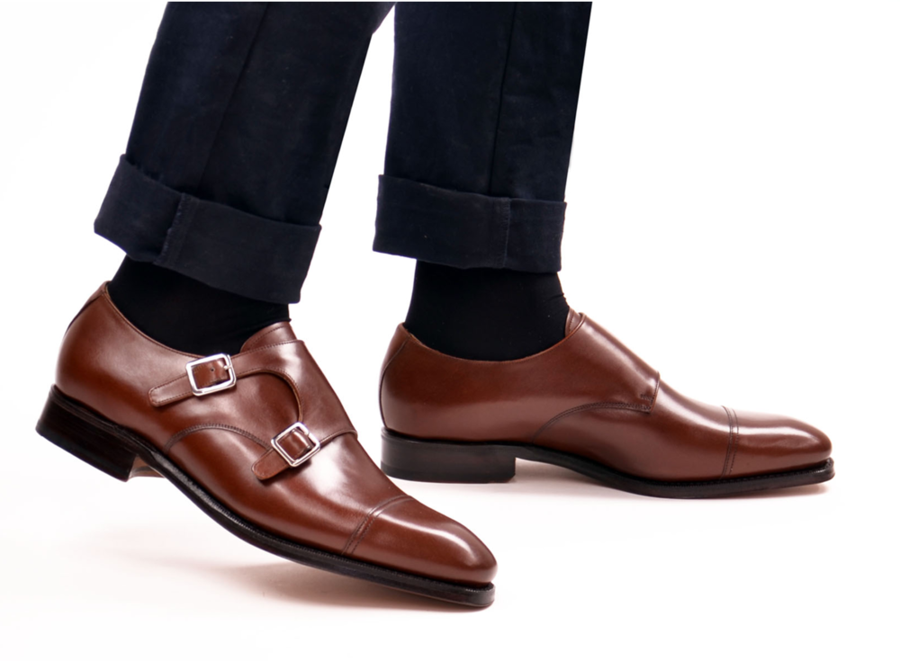meermin shoes 2.PNG