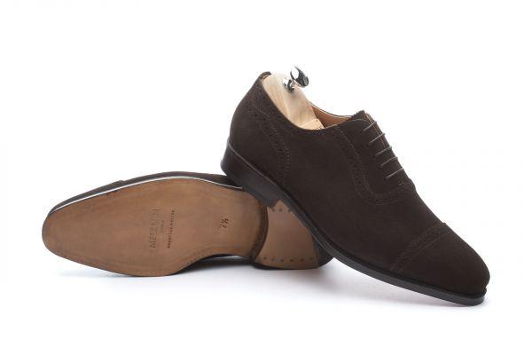 meermin shoes 3.jpg