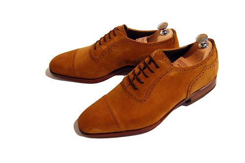 meermin shoes 4.jpg