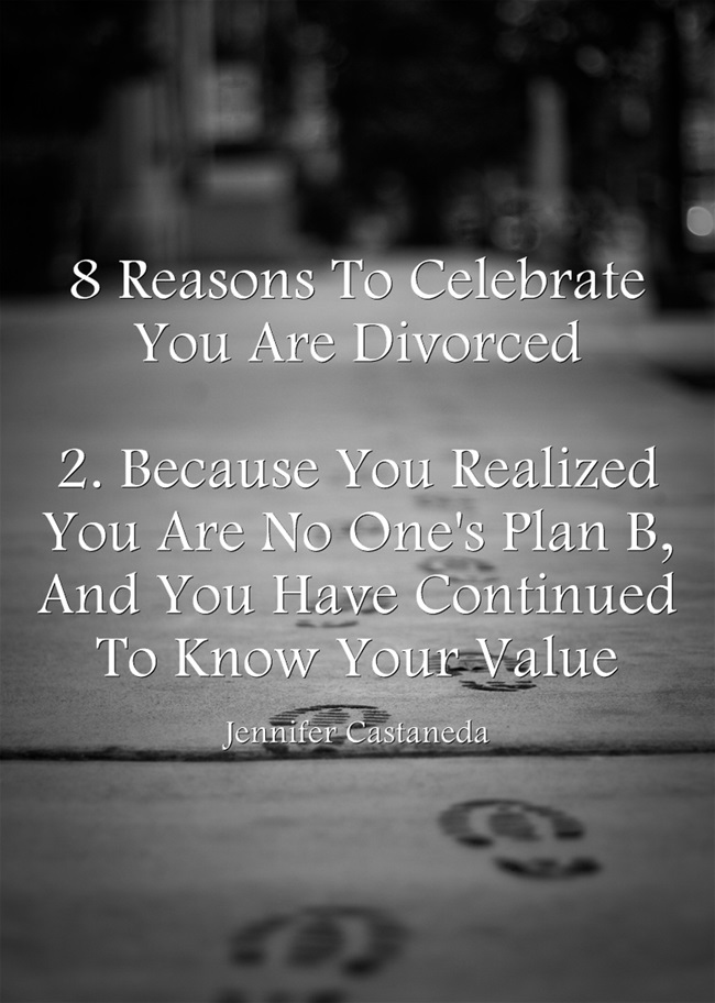 8-Reasons-To-Celebrate2
