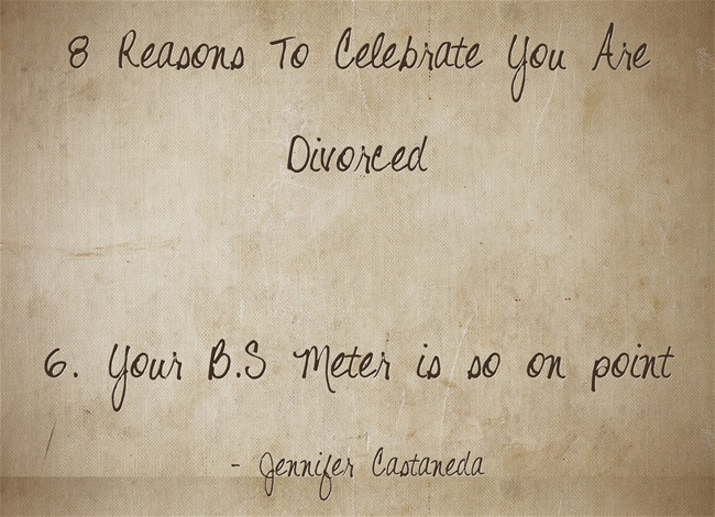 8-Reasons-To-Celebrate6