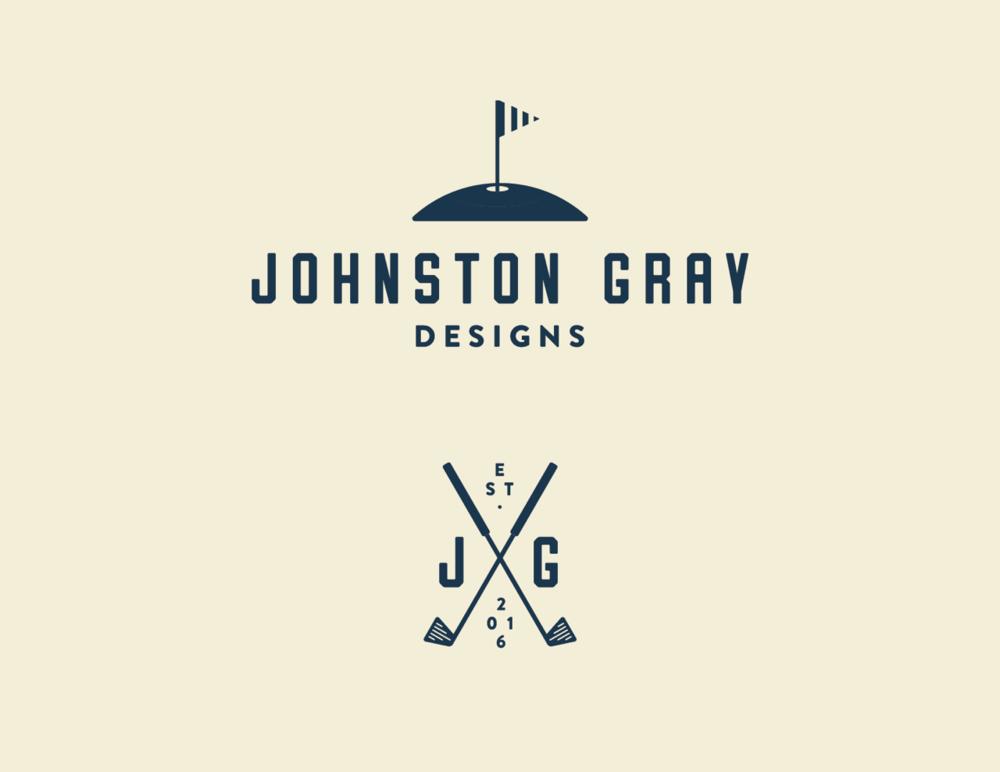 johnston gray cash money 2.jpg