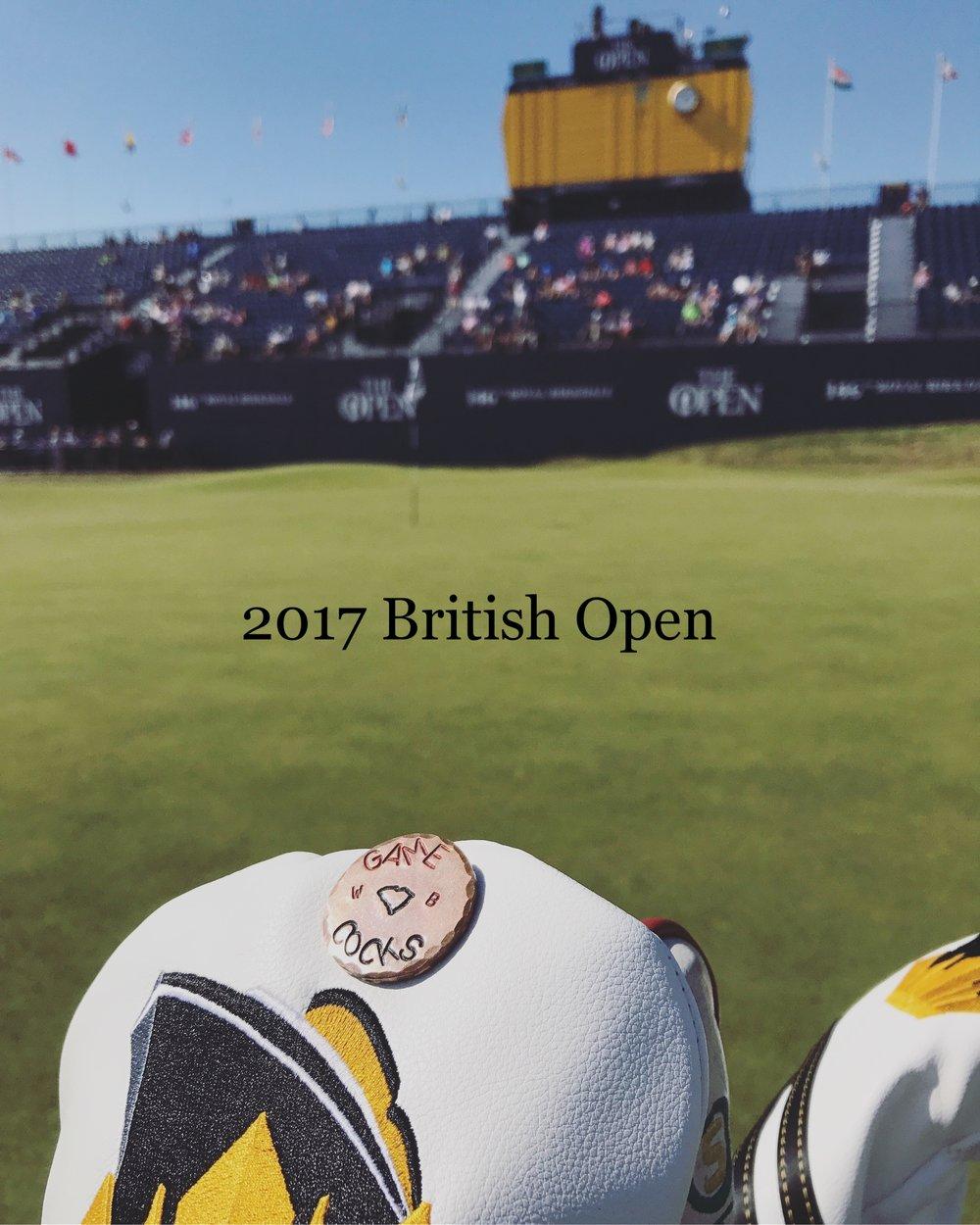 JG British.jpg