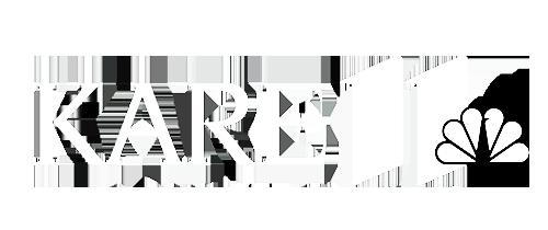 kare-11.png