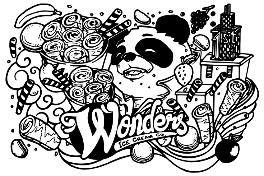 wonders-ice-cream.png