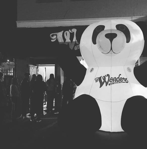 wonders-panda.png