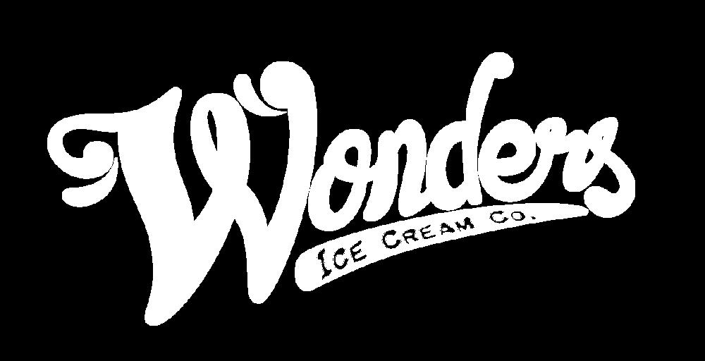 WONDERS-ICE CREAM-FRANCHISE