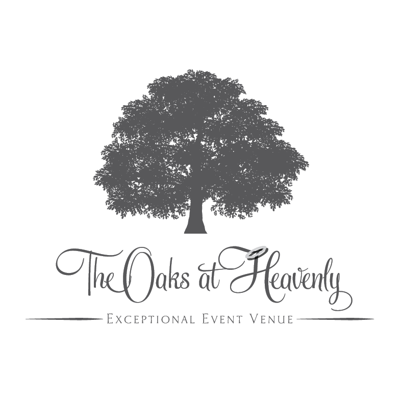 The Oaks at Heavenly