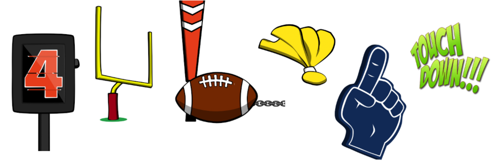 football-fan-epack-volume-1-samples.jpg