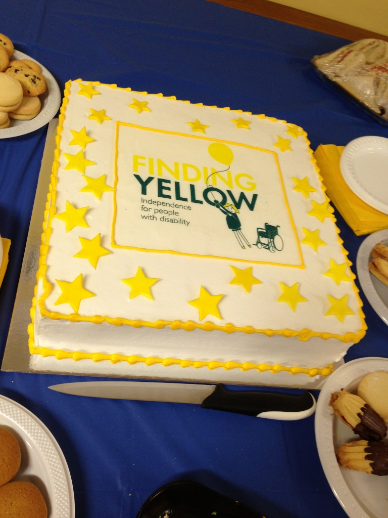 Finding-Yellow-Launch-25.jpg