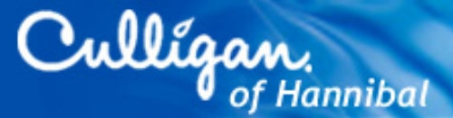 Culligan logo.jpg