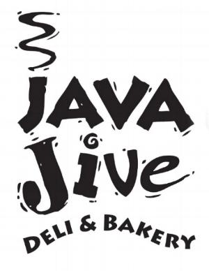 JavaJiveLogo.jpg