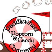 paddlewheel popcorn.jpg