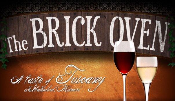 brick oven.jpg