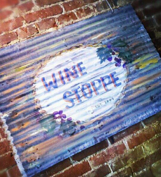 wine stoppe.jpg
