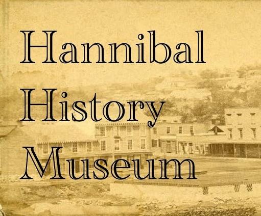 historymuseum.jpg