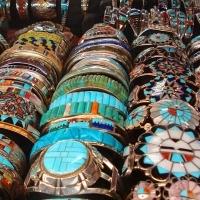 Native American Trading Company - 115 N Main, Hannibal, MO 63401573-248-3451