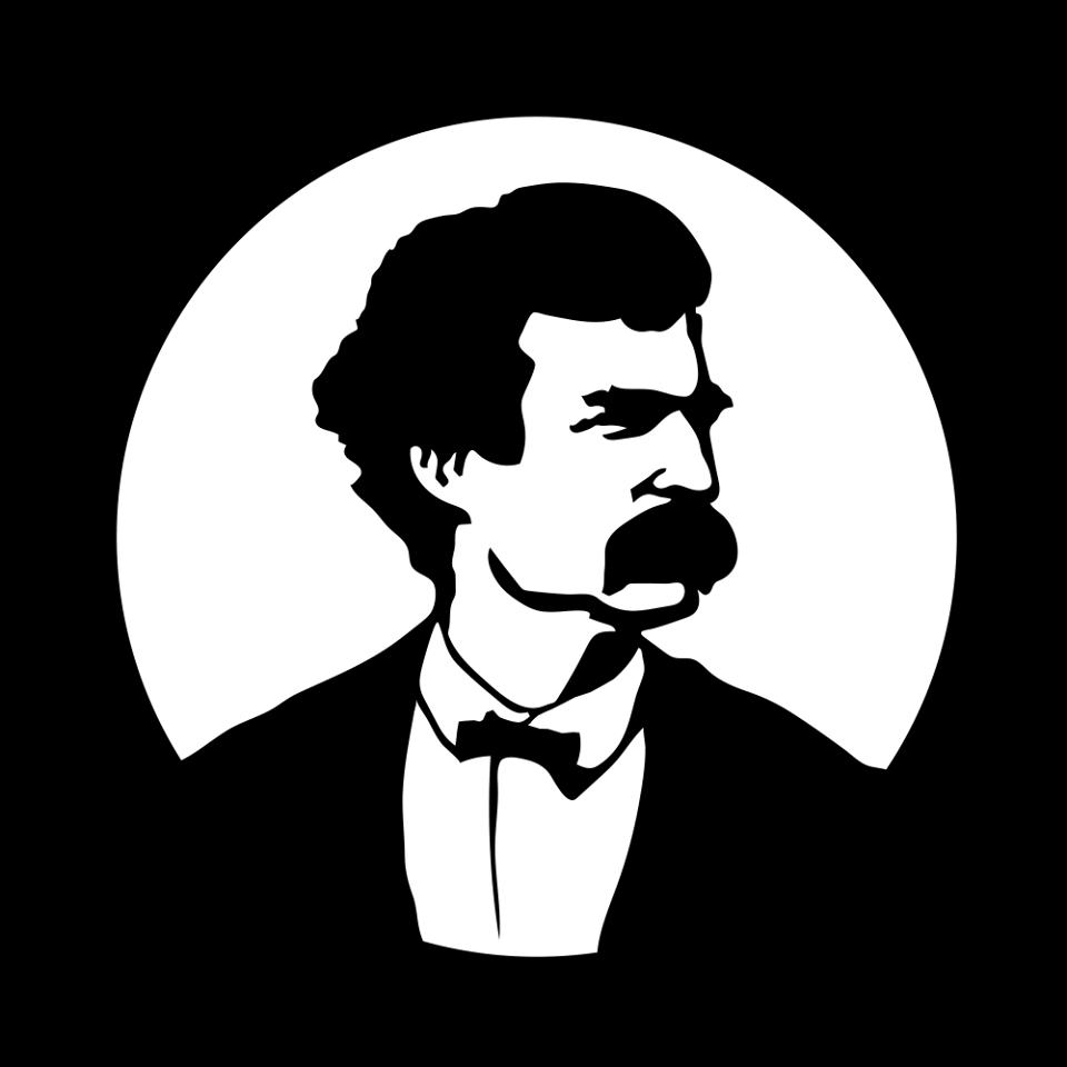 Mark Twain Brewing Co. - 422 N Main St,, Hannibal, MO 63401(573) 406-1300