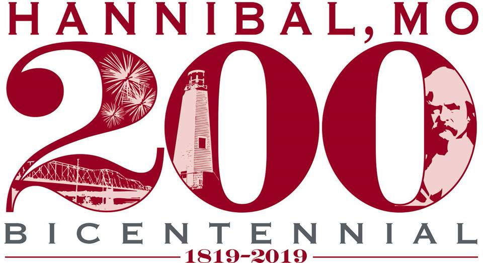 Bicentennial Celebration -