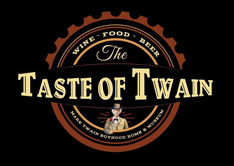 Taste of Twain/Facebook