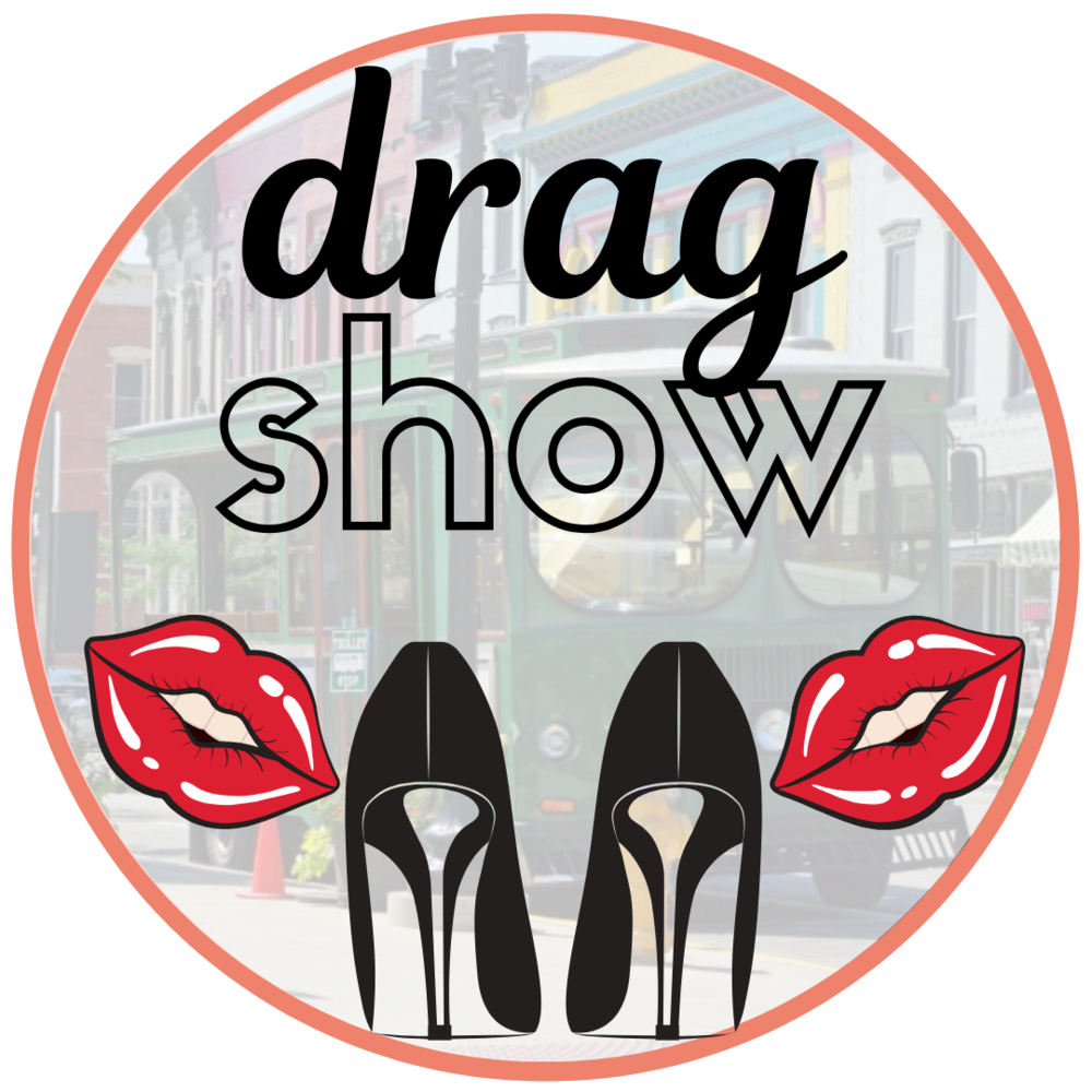 Award Winning Drag Queens! - After you've strutted the stage at the annual Diva Contest and we've crowned our 2019 Diva Queen enjoy the Late Night Drag Show. You won't want to miss Multi-Award Winning Jade Sinclair and her talented girls!