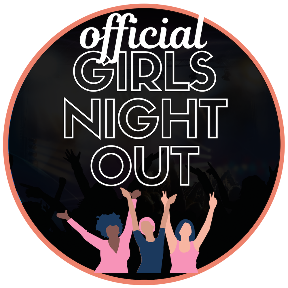 April 27th at 7pm - Tanyard GardensKick back and let loose, because you deserve it! This premiere Great Girlfriend Getaway event kicks off with local favorites Steppin Back, followed by the annual Diva Contest, and the Late Night Drag Show. Gates open at 6pm with the opportunity to turn in Scavenger Hunt submissions. Tickets cost $25.VIP reserved seating available under our event tent.Beer and Wine provided by Hannibal Jaycees. Food provided by Mark Twain Dinette.Click now to reserve your tickets.