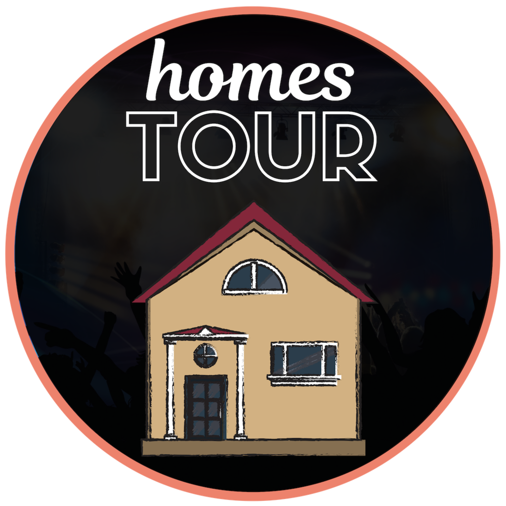 April 27th : 2-4pm - View local historic homes and meet their residents including historic mansions such as the Belvedere Inn, Dubach Inn, The Gilded Age (Robard's Mansion), and more!Tickets will be available at the Great Girlfriend Headquarters from Friday 4/26 10am-7pm at Java Jive and Saturday 4/27 9am-5pm at Java Jive.