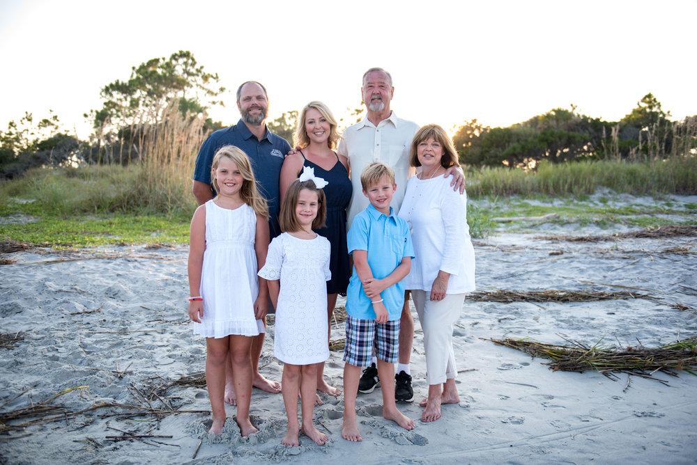 Family Session-1-2.jpg