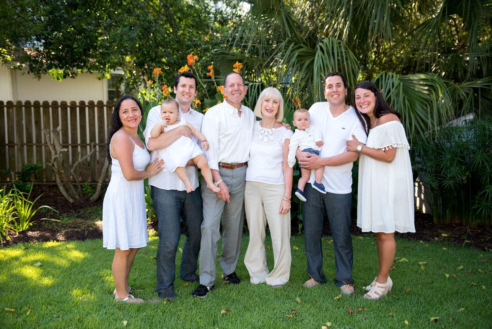 Family Session-7.jpg
