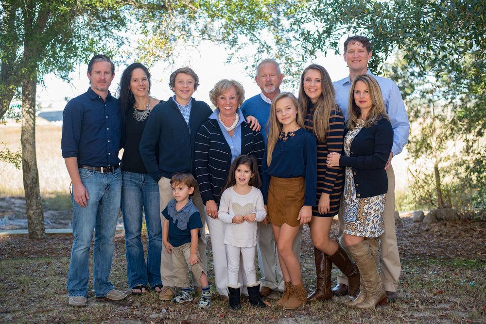 Family Session-44.jpg