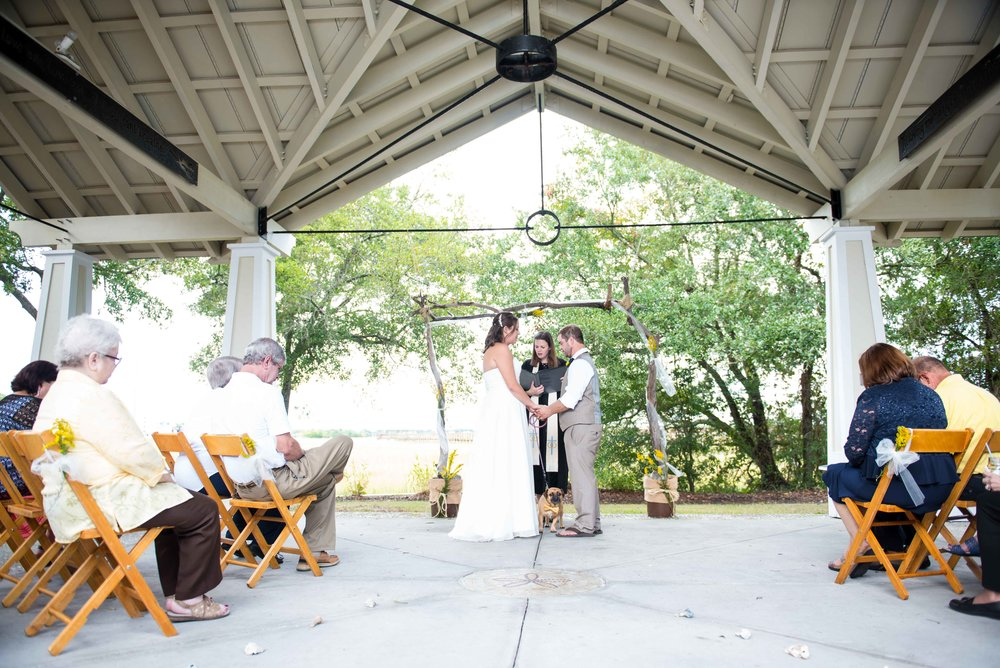 Folly Beach Weddings Small-6.jpg
