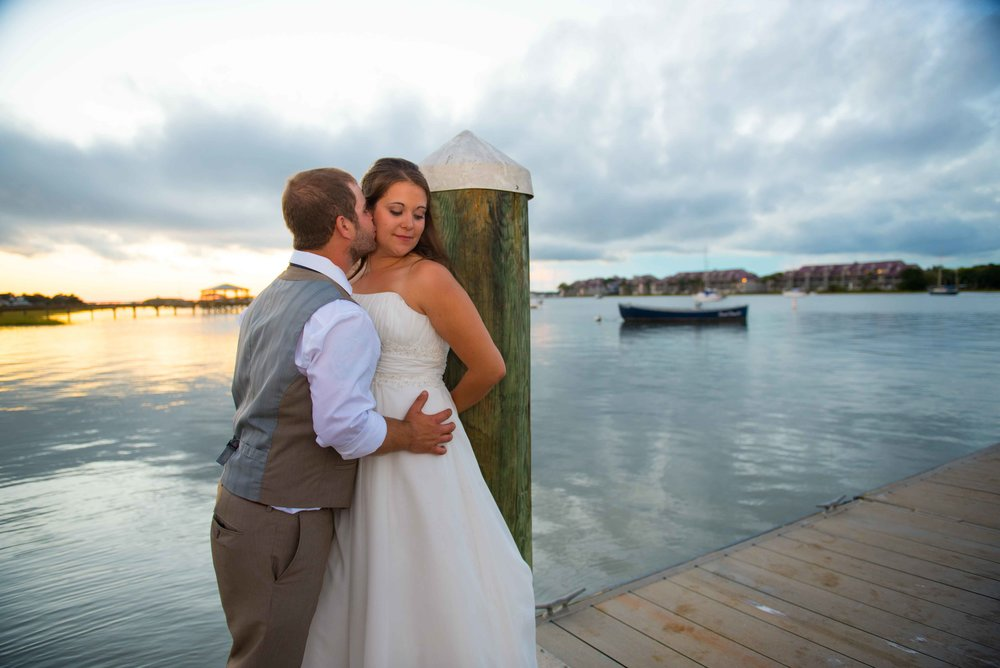 Folly Beach Weddings Small-14.jpg