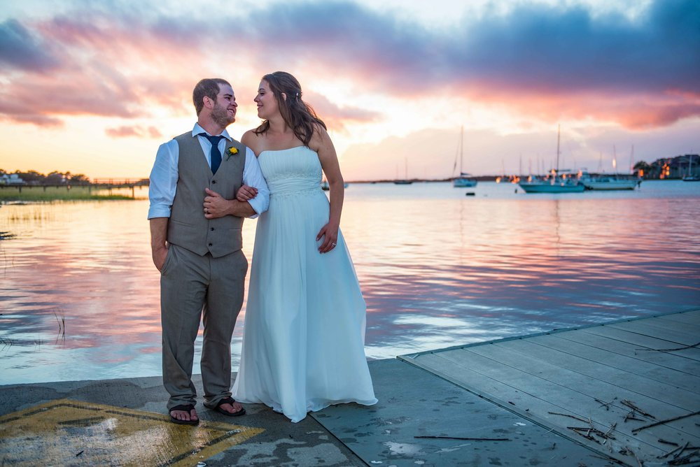 Folly Beach Weddings Small-13.jpg