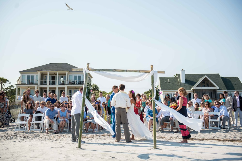 Folly Beach Weddings Small-24.jpg