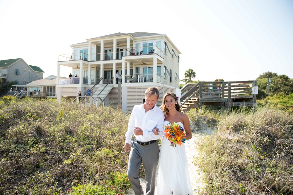 Folly Beach Weddings Small-23.jpg