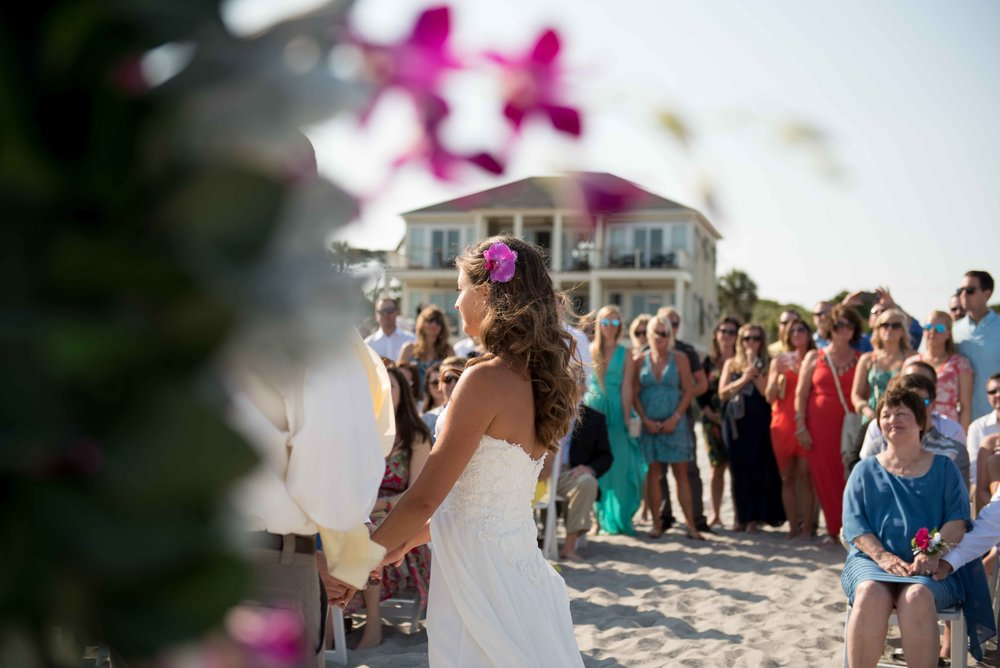 Folly Beach Weddings Small-25.jpg