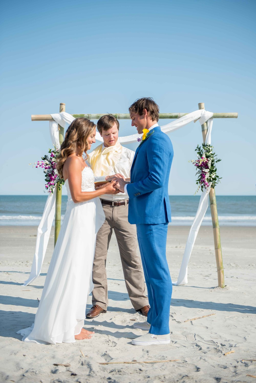 Folly Beach Weddings Small-26.jpg