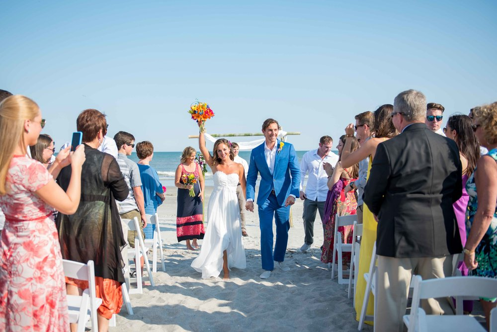 Folly Beach Weddings Small-27.jpg