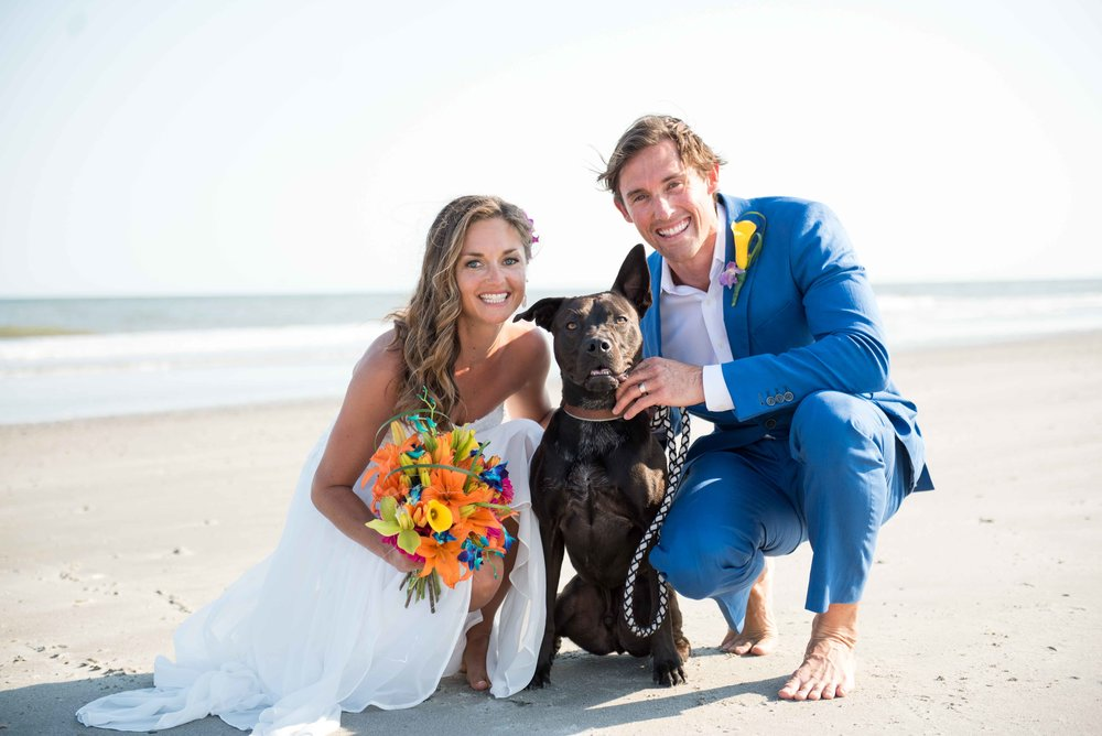 Folly Beach Weddings Small-29.jpg