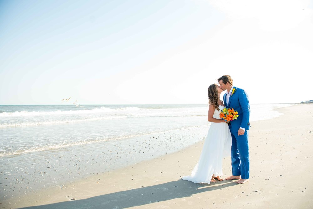 Folly Beach Weddings Small-32.jpg