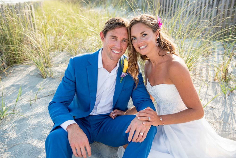 Folly Beach Weddings Small-33.jpg