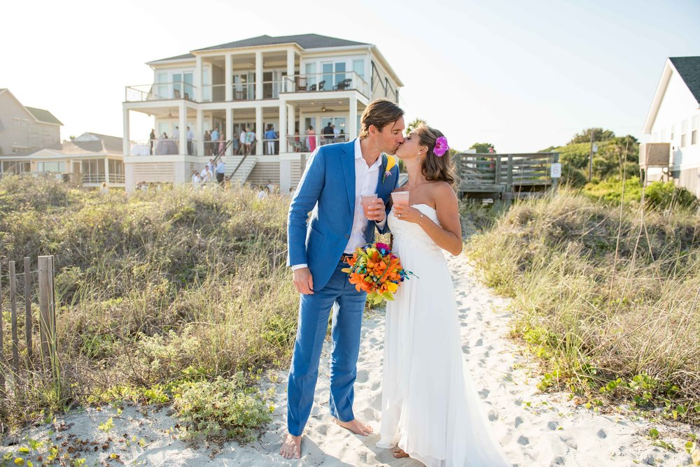 Folly Beach Weddings Small-34.jpg