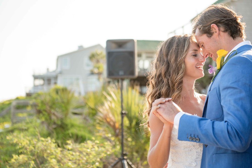 Folly Beach Weddings Small-36.jpg