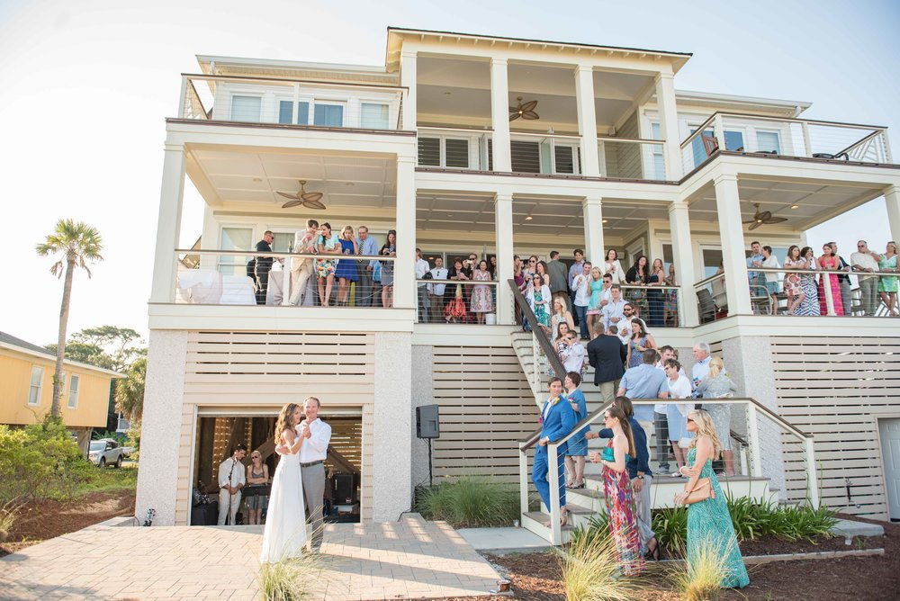 Folly Beach Weddings Small-37.jpg