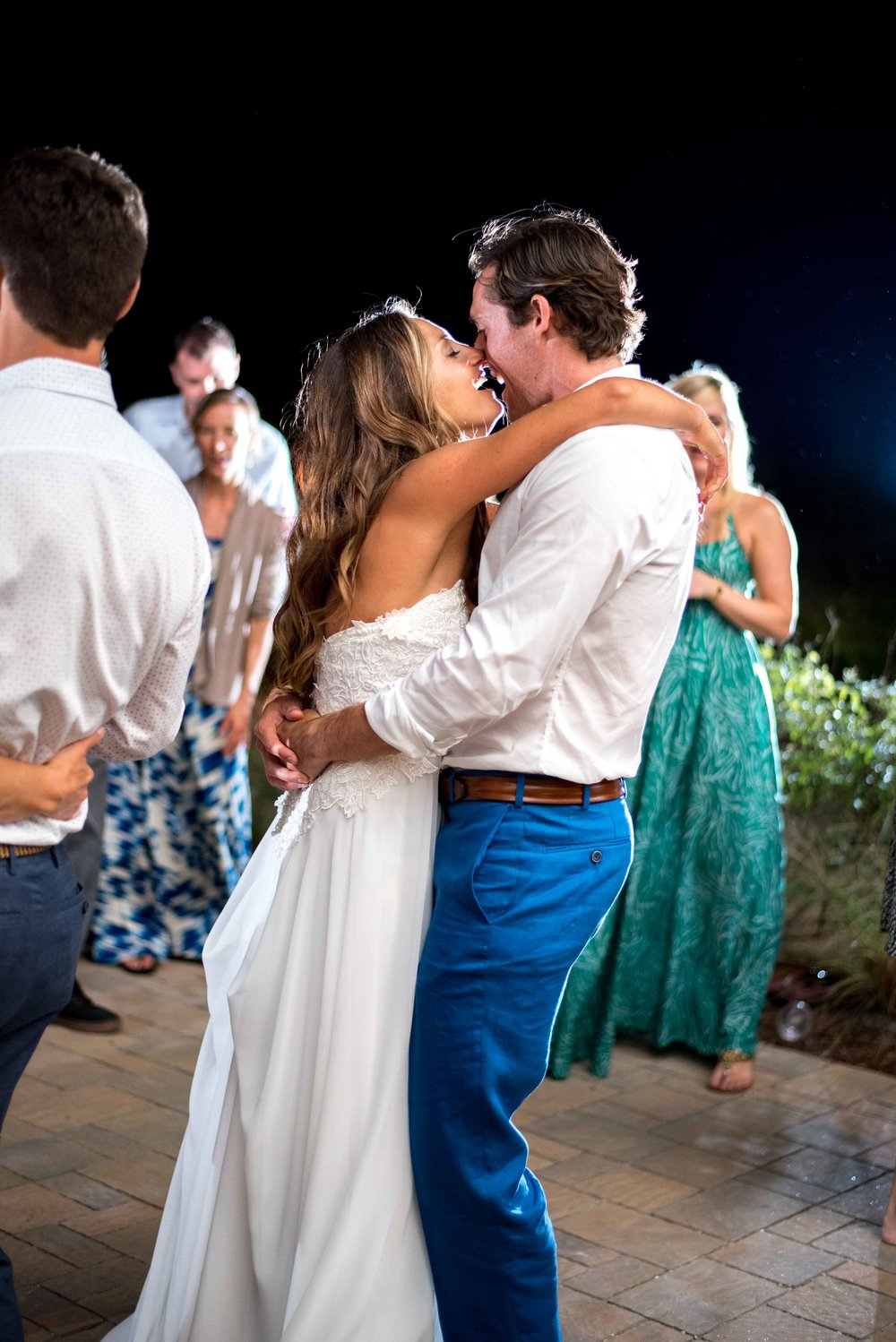 Folly Beach Weddings Small-39.jpg