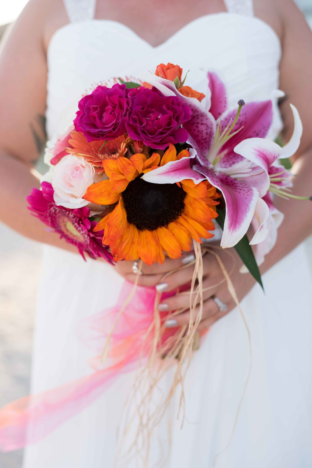 Folly Beach Weddings Small-41.jpg