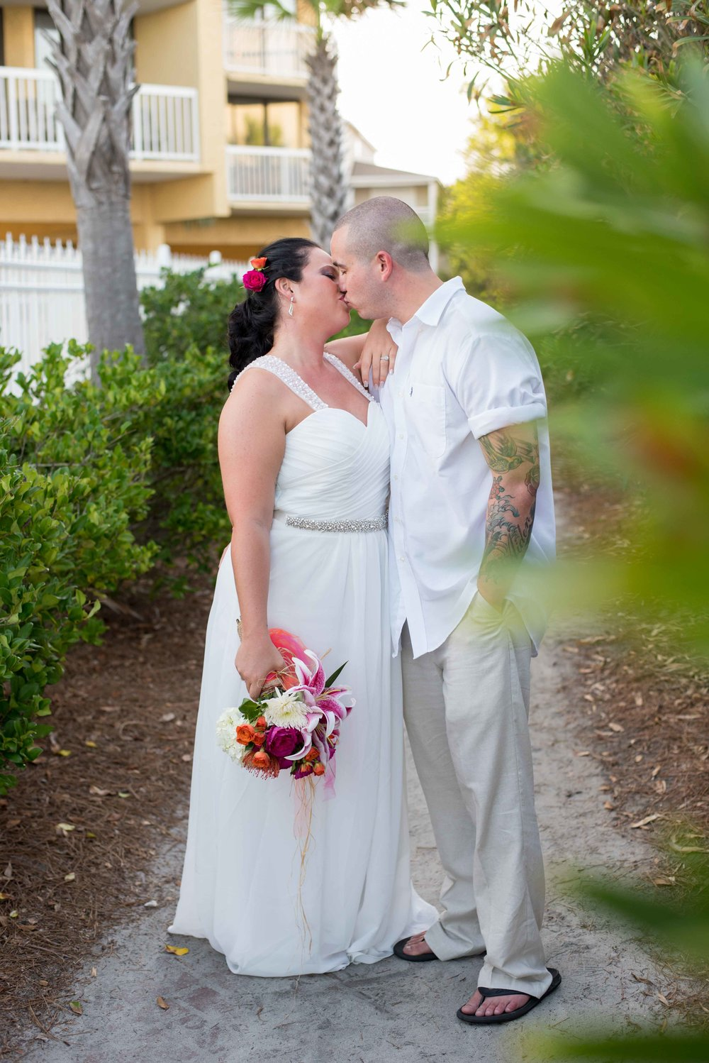 Folly Beach Weddings Small-43.jpg