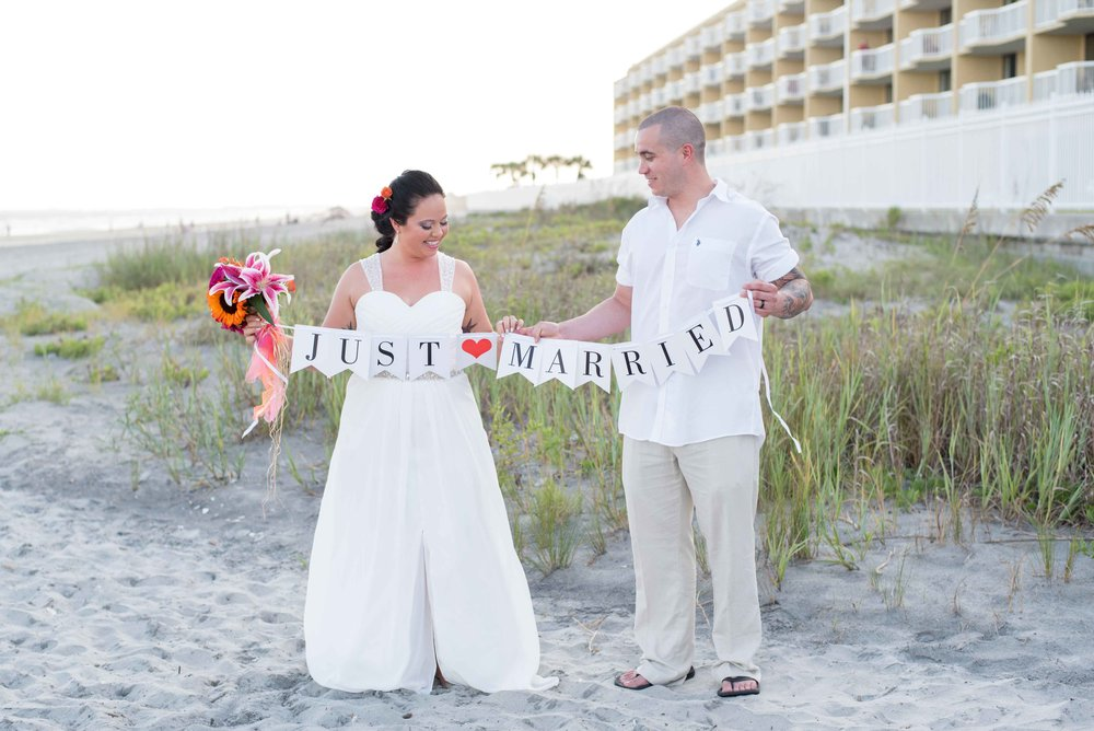 Folly Beach Weddings Small-44.jpg